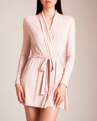 Skin Travel Collection Wrap Robe