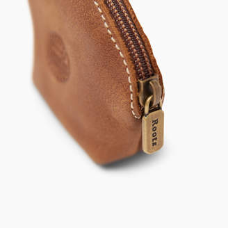 Roots Small Euro Pouch