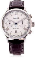 Eberhard & Co. Extra Fort Chrono Watch