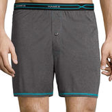 Hanes X-Temp Performance Knit Boxers
