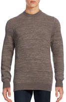 Nn07 Crew Neck Sweater