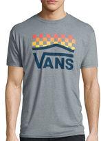Vans Whifflers Short-Sleeve T-Shirt