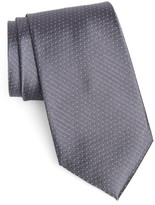 Nordstrom Men's Dot Silk Tie