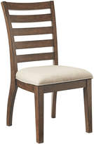 Signature Design by Ashley Prestonwood Side Chair - Set of 2