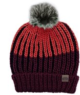 Animal Avoraa Bobble Hat