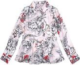 Miss Blumarine Shirts - Item 38588270