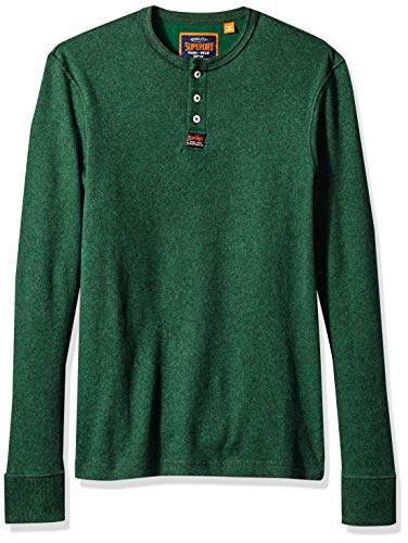 451e007739bc Superdry Green Men's Clothes - ShopStyle