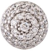 Alinka 'MARINA' diamond stud earring