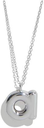 Marc Jacobs Bubbly A pendant