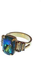 Elizabeth Cole Abi Ring