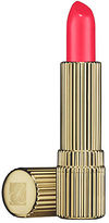 ESTEE LAUDER All-Day Lipstick