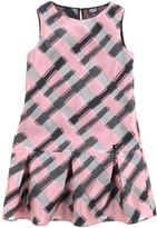 Armani Junior Dresses - Item 34727129