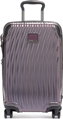 Tumi Latitude 22-Inch International Rolling Carry-On