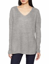 Q//S designed by s.Oliver Womens Jumper