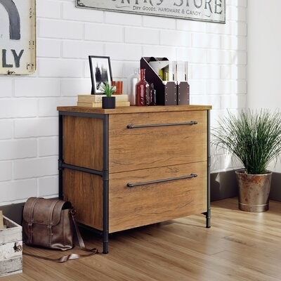 Williston Forge File Cabinets Shop The World S Largest Collection Of Fashion Shopstyle