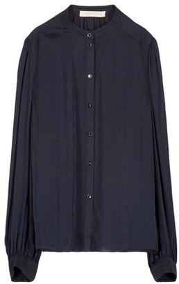 Vanessa Bruno Phedre shirt