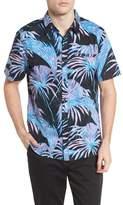 Hurley Koko Shirt