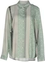 Zanetti 1965 Shirts - Item 38645649