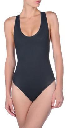 Monreal London One-piece swimsuit