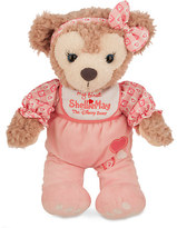 Disney ShellieMay the Bear Plush - ''My First ShellieMay'' - Medium - 12''