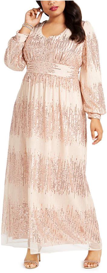 R & M Richards Women\'s Plus Sizes - ShopStyle