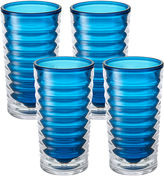 Tervis Entertaining Collection 16-oz. Set of 4 Insulated Tumblers