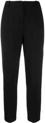 Pinko Ella slim-fit trousers