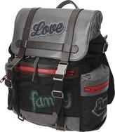 Dolce & Gabbana Backpacks & Fanny packs - Item 45366649