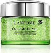 Lancôme Énergie De Vie Exfoliating Mask