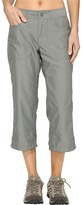 The North Face Horizon 2.0 Capris Women's Capri