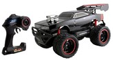 Universal Fast and Furious Elite Off Road RC