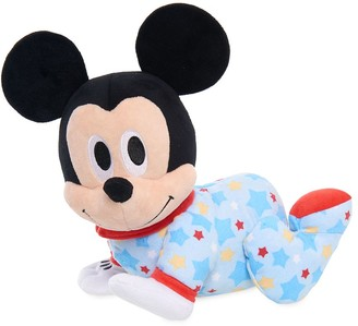 Disney Mickey Mouse Musical Crawling Pal