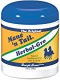 Mane 'N Tail Mane'n Tail Herbal-Gro, 5.5 oz (Pack of 3)