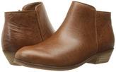 SoftWalk Rocklin Women's Shoes