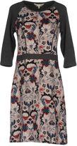 Yumi YUMI' Short dresses - Item 34770923