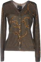 Szen Sweaters - Item 39787183