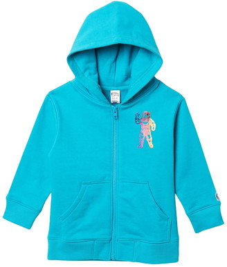 Billionaire Boys Club Shimmer Hoodie Sweater