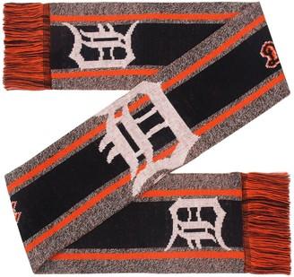 Detroit Tigers Big Team Logo Scarf