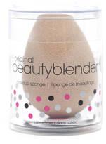 Beautyblender Beauty Blender Single Nude Makeup Sponge