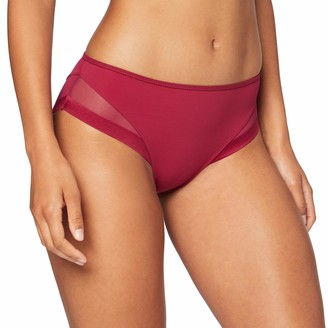 Dim Women's Slip Generous Underwear