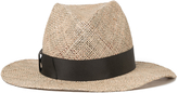 House of Lafayette Rica Hat
