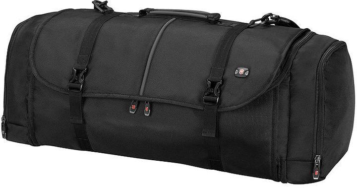 Victorinox Werks Traveler 4.0 Convertible Duffel and Garment Bag