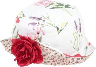 MonnaLisa Hats