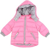 Gas Jeans Synthetic Down Jackets - Item 41724724