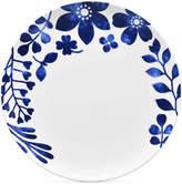 Noritake Sandefjord Porcelain Coupe Dinner Plate