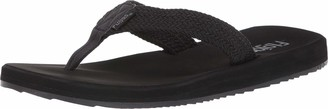 Flojos Womens Sydney Sandals