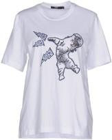 Markus Lupfer T-shirts - Item 12046477
