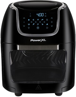PowerXL Vortex 10-qt. Air Fryer Pro