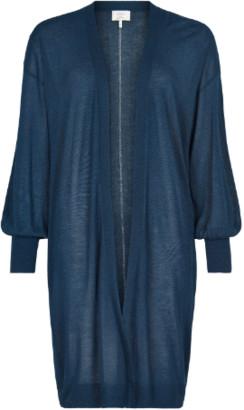 Nümph Moonlit Nuazaria Cardigan - Size XS