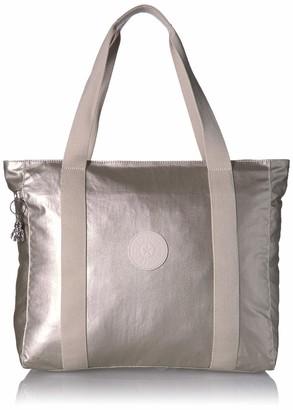 Kipling Women's Asseni Large Tote Bag